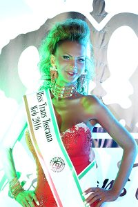 Miss Trans Toscana WEB - Cinzia Lemos