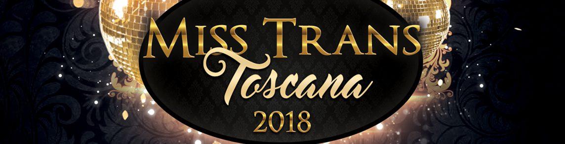 Miss Trans Toscana – Miss Trans Toscana Sudamerica